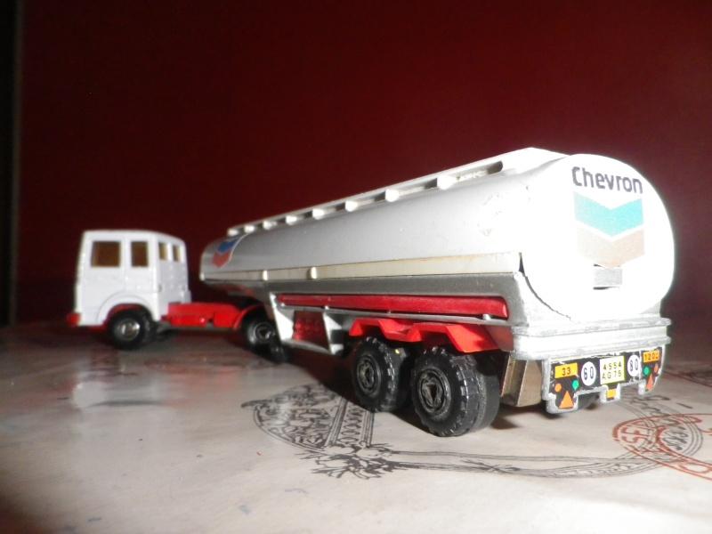 restauration camion citerne Imgp7512