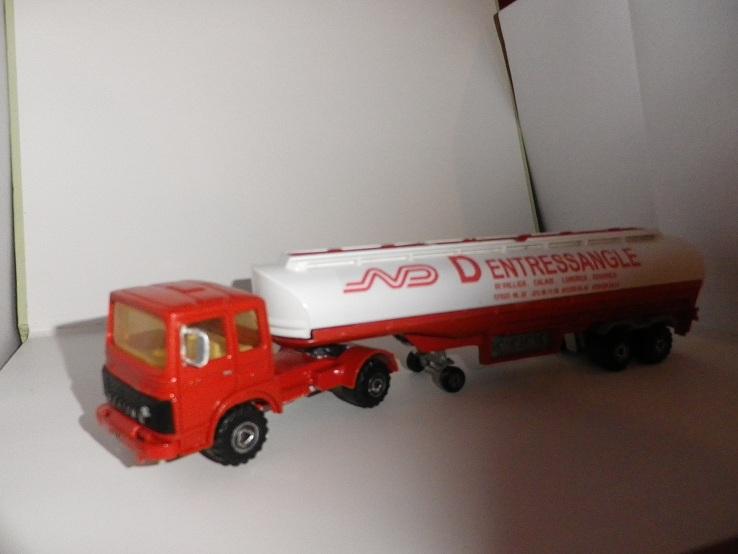 restauration camion citerne Imgp7516