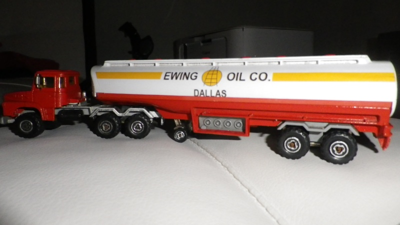 restauration camion citerne Imgp7525