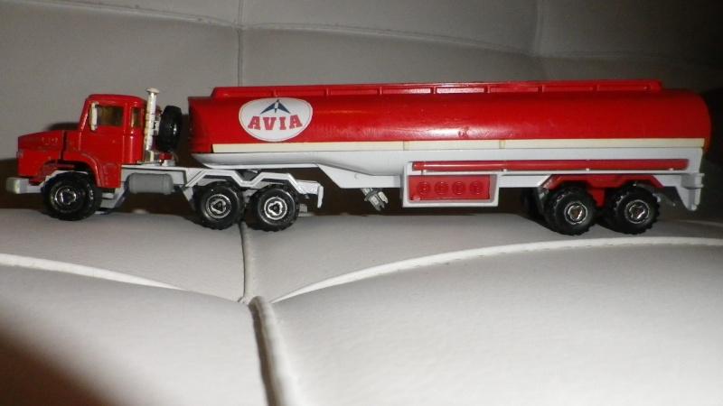 restauration camion citerne Imgp7527