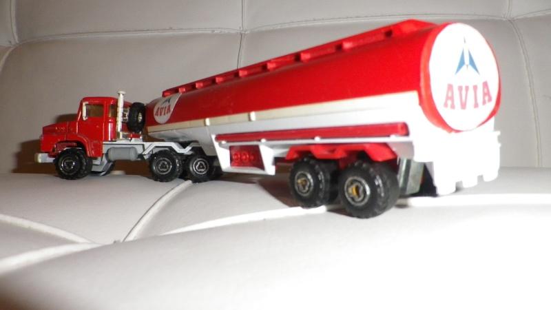 restauration camion citerne Imgp7528