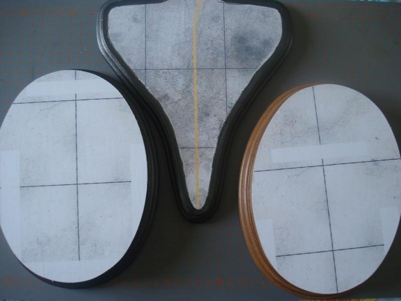 [SOCLAKIT86] Socles pour maquettes Dsc04724