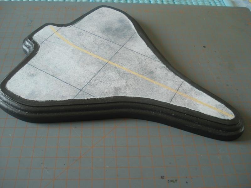 [SOCLAKIT86] Socles pour maquettes Dsc04725
