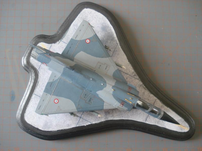 [SOCLAKIT86] Socles pour maquettes Dsc04727