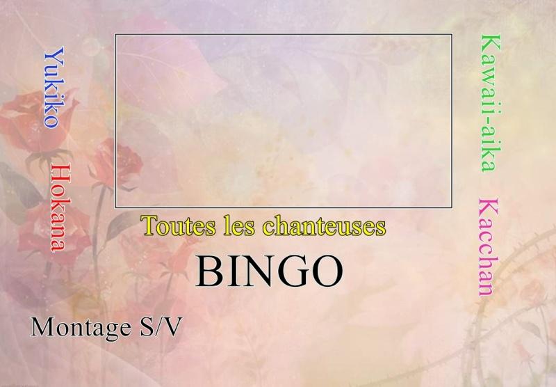 Bingo - Page 5 210