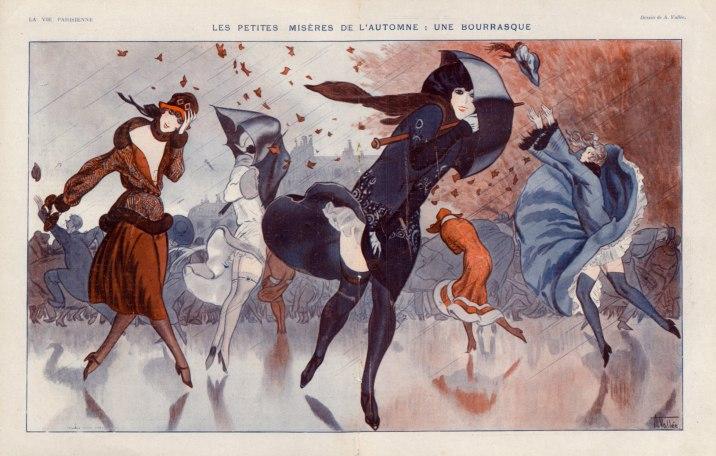 Les illustrateurs des années 20  16872-10