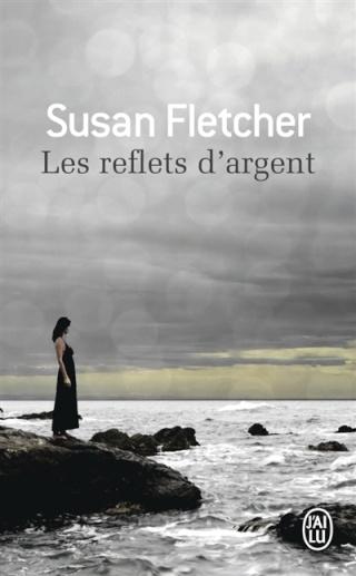 susan fletcher - Susan Fletcher 97822910