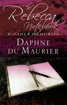 Myself when young, autobiographie de Daphne du Maurier Isbn9710