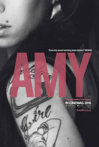 Amy (documentaire sur Amy Winehouse) Mv5bmj13