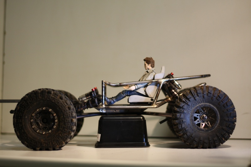 axial Wraith - g-marc - Page 2 Img_8718