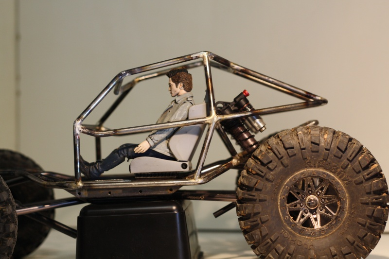 axial Wraith - g-marc - Page 2 Img_8723