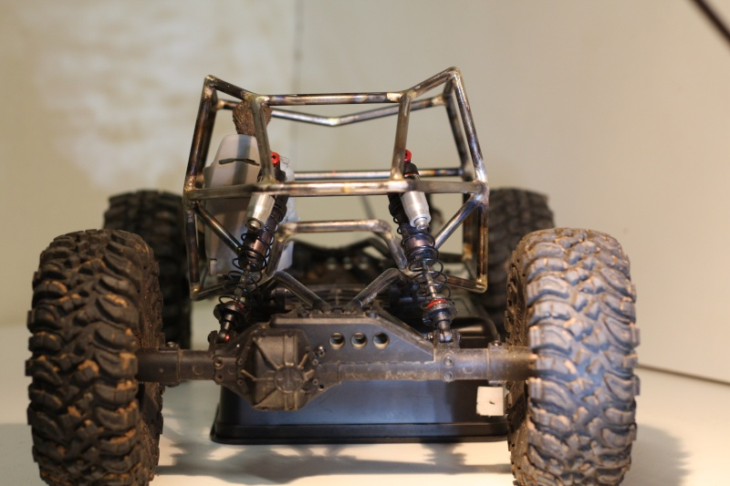 axial Wraith - g-marc - Page 2 Img_8724