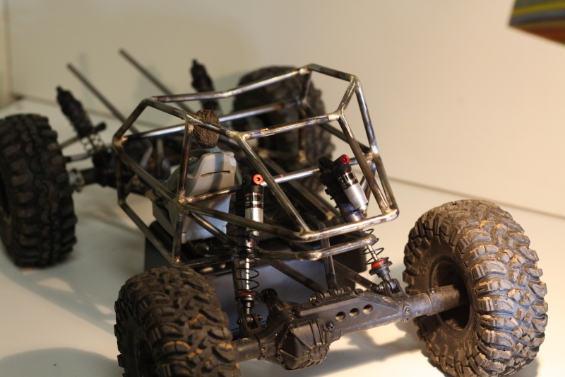 axial Wraith - g-marc - Page 2 Img_8725