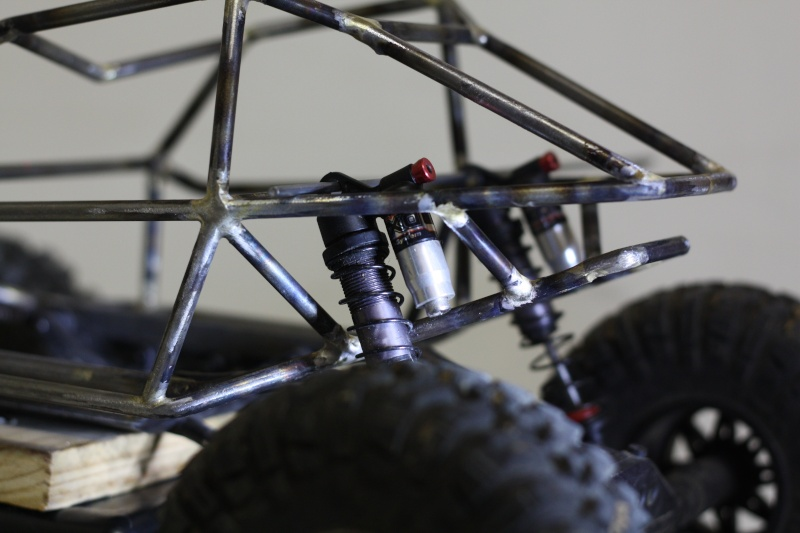axial Wraith - g-marc - Page 3 Img_8726