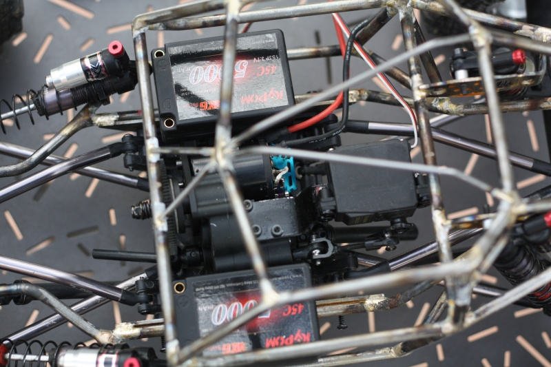 axial Wraith - g-marc - Page 3 Img_8728