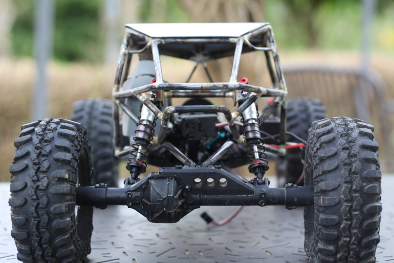 axial Wraith - g-marc - Page 3 Img_8730