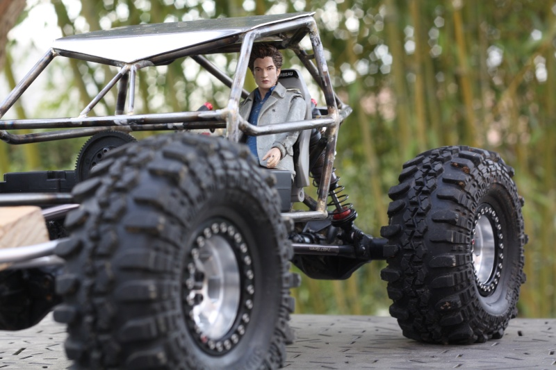 axial Wraith - g-marc - Page 3 Img_8732