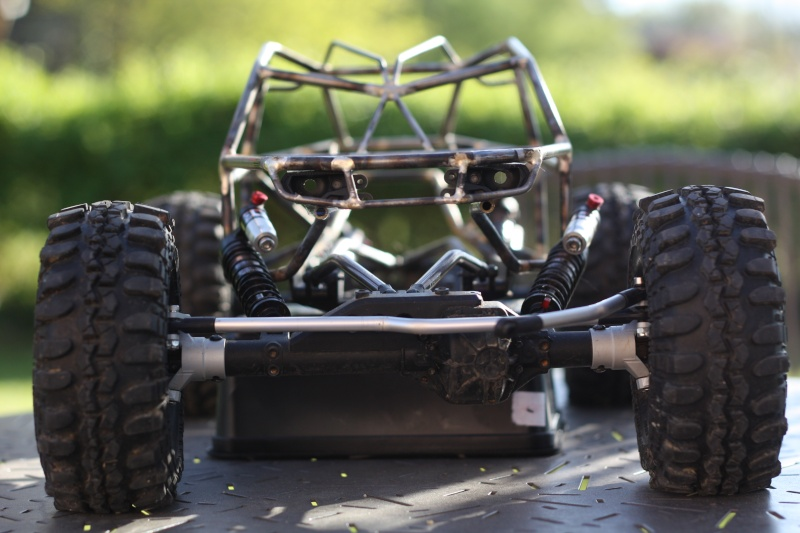 axial Wraith - g-marc - Page 3 Img_8733