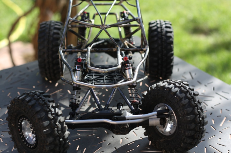 axial Wraith - g-marc - Page 4 Img_8737