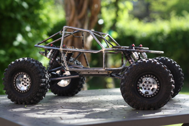 axial Wraith - g-marc - Page 4 Img_8738