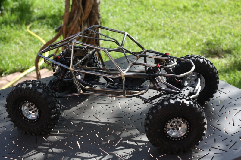 axial Wraith - g-marc - Page 4 Img_8739