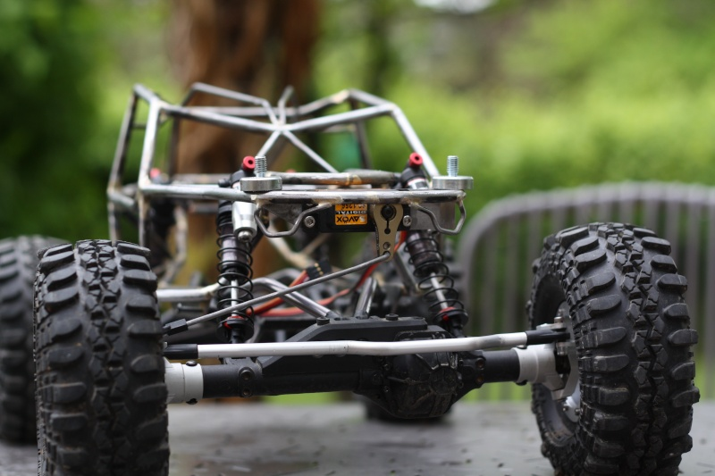 axial Wraith - g-marc - Page 4 Img_8812