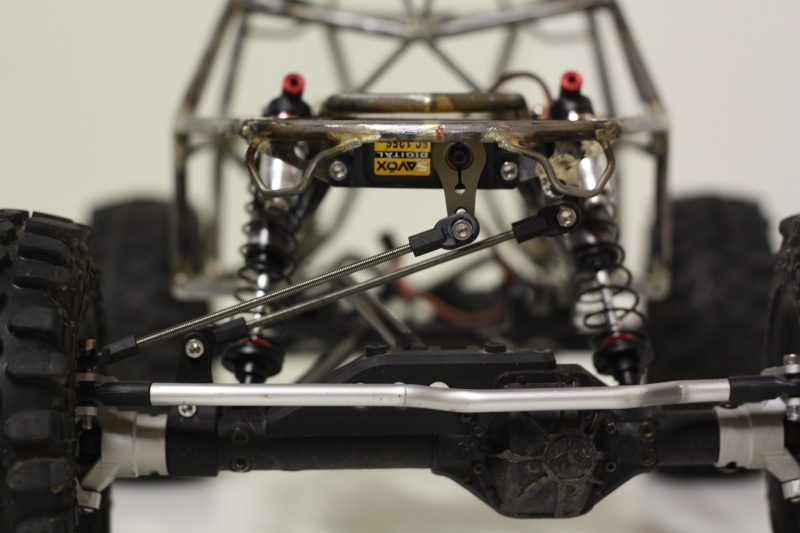 axial Wraith - g-marc - Page 4 Img_8813
