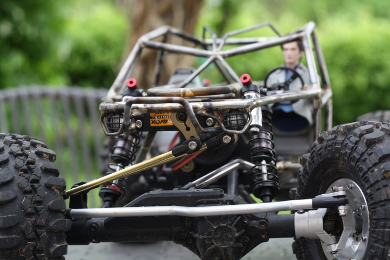 axial Wraith - g-marc - Page 4 Img_8818