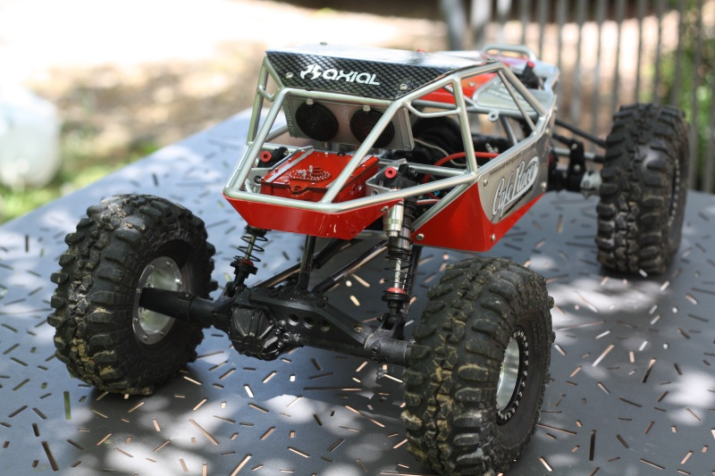 axial Wraith - g-marc - Page 5 Img_9013