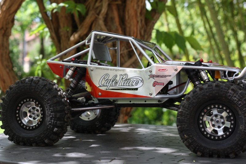 axial Wraith - g-marc - Page 5 Img_9014