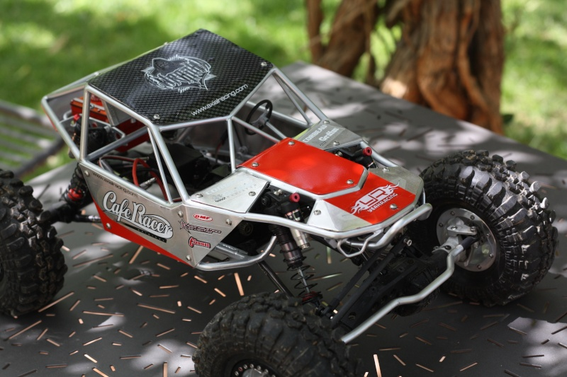 axial Wraith - g-marc - Page 5 Img_9015