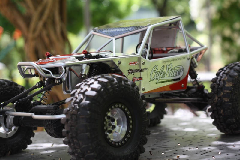 axial Wraith - g-marc - Page 5 Img_9016