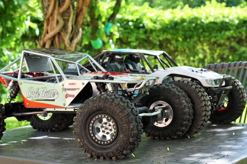 axial Wraith - g-marc - Page 5 Img_9019