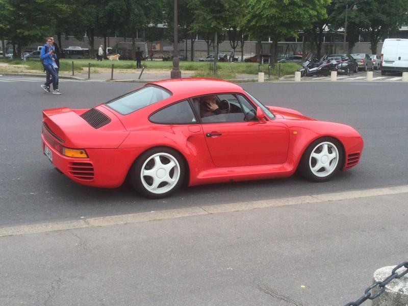 3ème Paris Porsche Festival - Page 3 Image10
