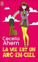 Cecelia AHERN (Irlande) 97822910
