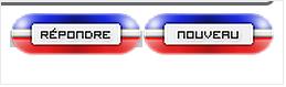 [Administration] Choisir entre une image et du texte pour les boutons du forum Captur59