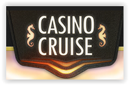 Cruise Casino (Net Ent) 150% up to 200€ + 100 freespins Screen10