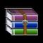 Biblioteca y Temas Archivados
