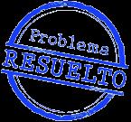 Guía para la Solución de Problemas de Uso del Foro Ftapro10