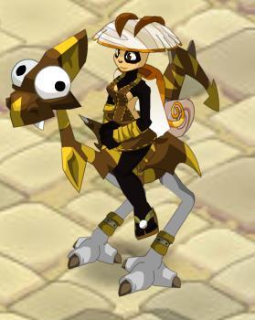 tutu? It's me!:D  Takeha10