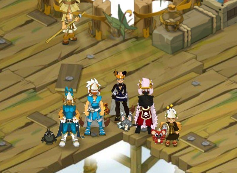 tutu? It's me!:D  Team110