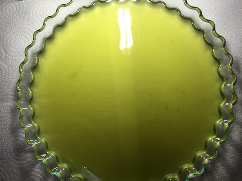 Japonica grainée : Tentative de reproduction  - Page 3 Image13