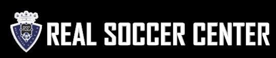 U8G Team List - Summer 2 Session, REAL Soccer Center Rsc_lo10