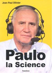 24-04-15 ~ Manche 10 Paulo10