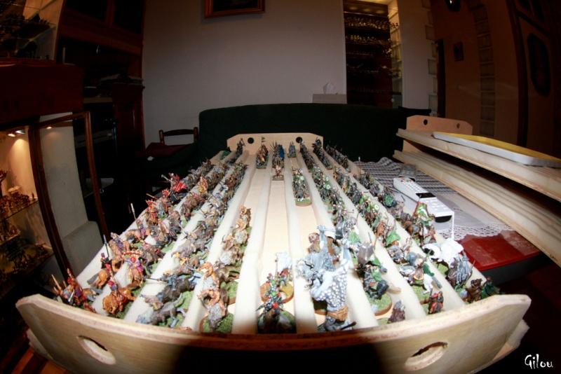 Le transport de figurines en masse.... Img_9314
