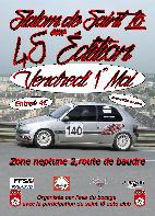 Slalom de Saint-Lô 1 Mai Wpc3ae10