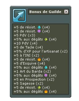 Présentation de la guilde Bonus_10