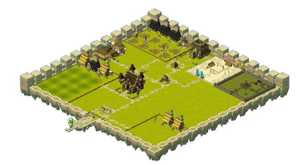 Présentation de la guilde Map_hm10