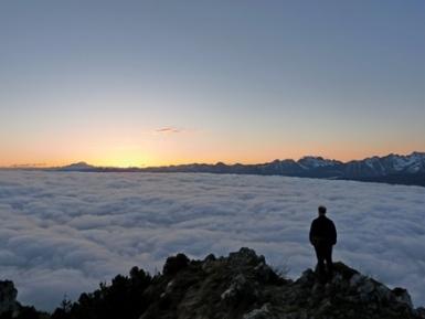 La tête dans les nuages.... d'après une image, Pourquoipas Admira10