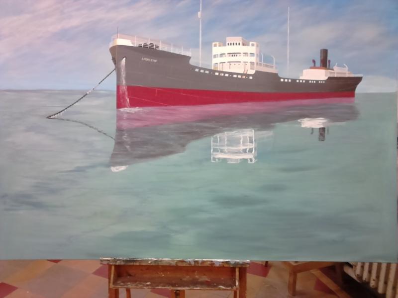 Peinture maritime : nouveau hobby ? - Page 2 Dsc_0316